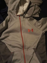 Under Armour sweater Surrey, V4A 5X3