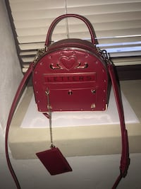Kate Spade One of a Kind Blacksburg, 24060