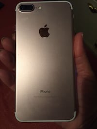 space gray iPhone 6 plus Queens, 11413