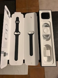 Apple Watch 4series 44mm (Nike) Ellicott City, 21042