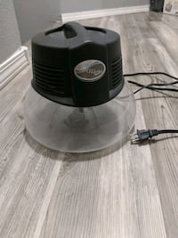 rain mate air purifier Albuquerque, 87121