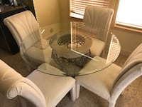 Dining room table Burleson, 76028
