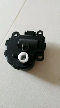 2004-2013 Chevy impala air door actuator Parma