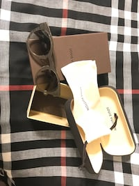 Louis Vuitton sunglasses Mc Lean, 22102