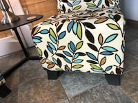 Accent Chairs  - custom reupholstered Port Coquitlam, V3B 5M6