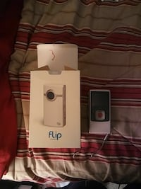 Flip video camcorder Fort Washington, 20744