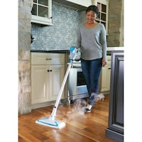 Service cleaner  Houston