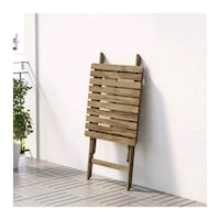 IKEA outdoor furniture Alexandria, 22314