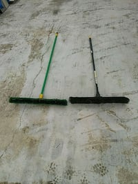 Tow brooms Oxon Hill, 20745