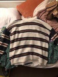 American Eagle Sweater Glen Burnie, 21061