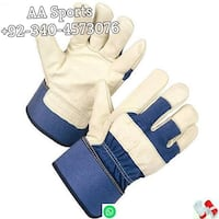 Wapda bass ball cricket leather Gloves, fitness, fire wapda, electricity, football, ball, wear, bass ball type