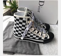 Christain Dior Shoes Laurel, 20708