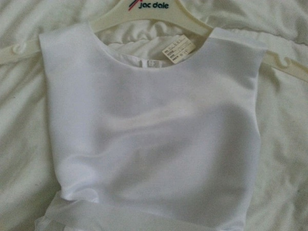 8ebe2ee537f Used Dress for Sale - Confirmation