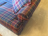 comfy family couch Redmond