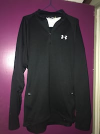 Under Armour sweatshirt  West View, 15229