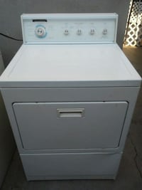 Gas Dryer Kenmore delivery available Yucaipa