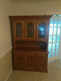 China Cabinet Groves, 77619