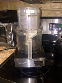 Cuisinart Food Processor Greenwich, 06830
