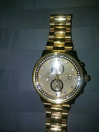 Citizen watch Redding