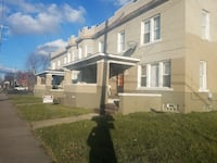 HOUSE For Rent 3BR 1BA Ecorse