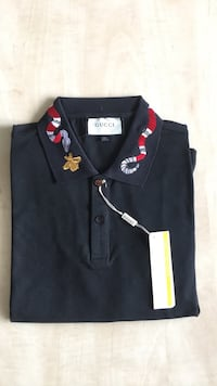 Gucci Polo St Catharines, L2T 3Y7