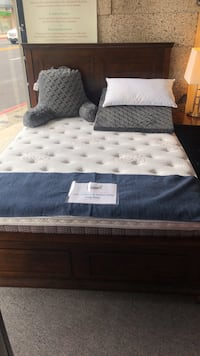 Terrific Used Twin Twin Wood Trundle Bed Clearance For Sale In Alphanode Cool Chair Designs And Ideas Alphanodeonline