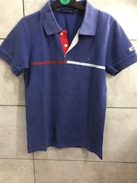 Used polo shirt size (S) Bromley, BR1 5NH