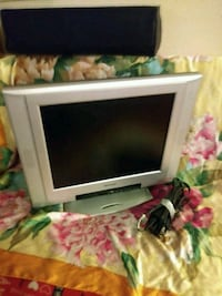 """Envision EN-7500 17"""" LCD Flat Panel Monitor with T Las Vegas, 89122"""