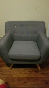 Accent chair Los Angeles, 90020