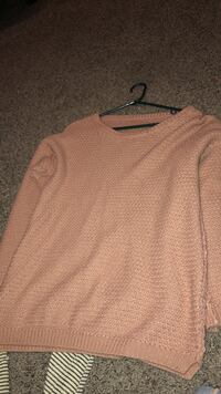 sweater forever 21 m Waco, 76710