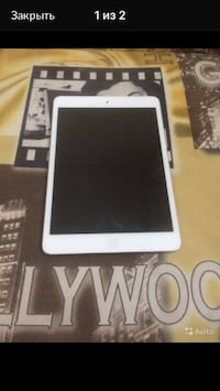 iPad mini 16gb  Пермь, 614000