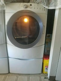 Maytag Epic 7cuft electric dryer obo Albuquerque, 87114