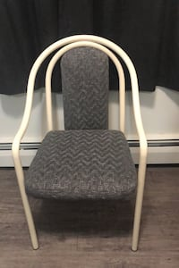 Kitchen chairs Set of 4 Calgary, T2N 1M5