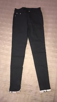 Burberry jeans Calgary, T2A 5B8