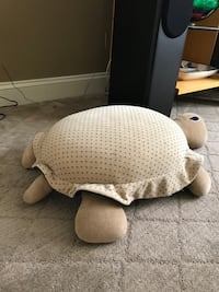 Giant Stuffed Sea Turtle Olney, 20832