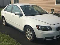 Volvo - S40 - 2007. Price negotiable. Centreville, 20120
