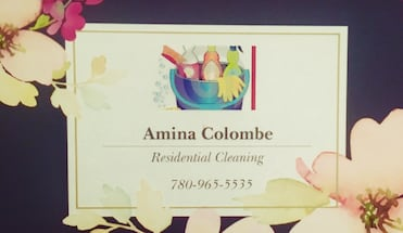 Cormina Cleaning Service