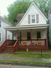 HOUSE For Sale 3BR Portsmouth, 23704