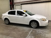 2010 Chevrolet Cobalt LT, Service Records, Great On Gas, Well Maintained! 2292 mi