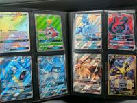 RARE POKEMON CARDS - MINT CONDITION Greater London, BR5 2QE