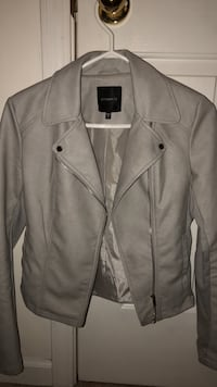 Dynamite leather jacket  Coquitlam, V3C