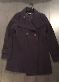 Jacket Like new size S-M Mississauga, L5B 4M6