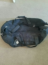 Army Issued Bag South Pasadena, 33707