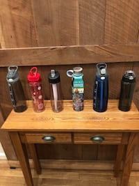 Water Bottles / $5 each Germantown, 20874