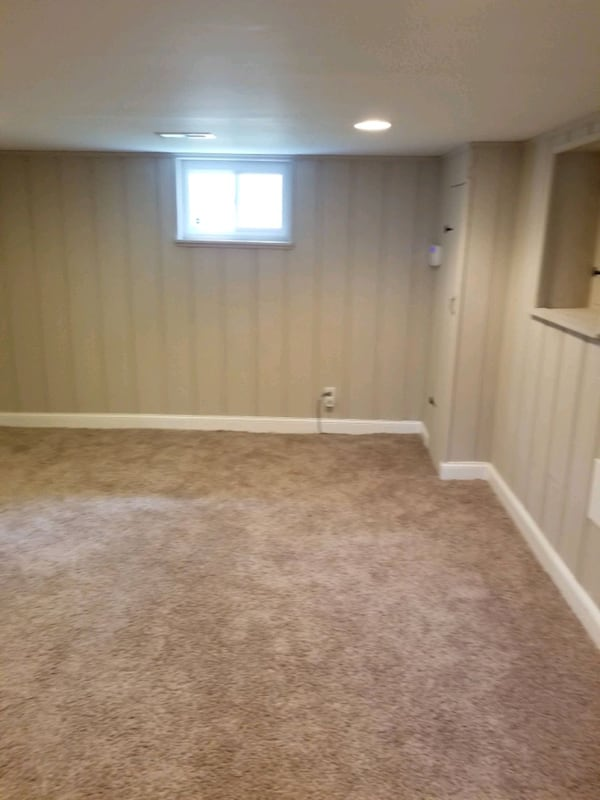 APT For Rent 1BR 1BA 5ca925b1-94b7-48fd-bbbc-fe848b09976f
