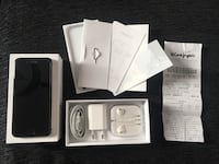 iPhone 6 16GB Impecable