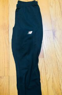 Brand New, New Balance Running Tights - DISCOUNTED Baltimore