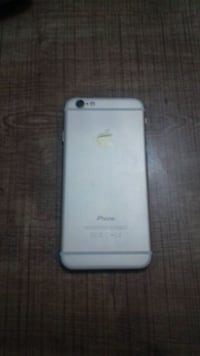 İPHONE 6 16 GB GOLD Kars