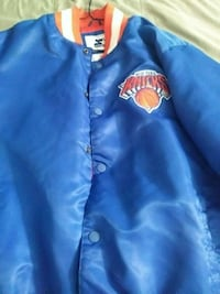 New york Knicks throwback Bronx, 10459