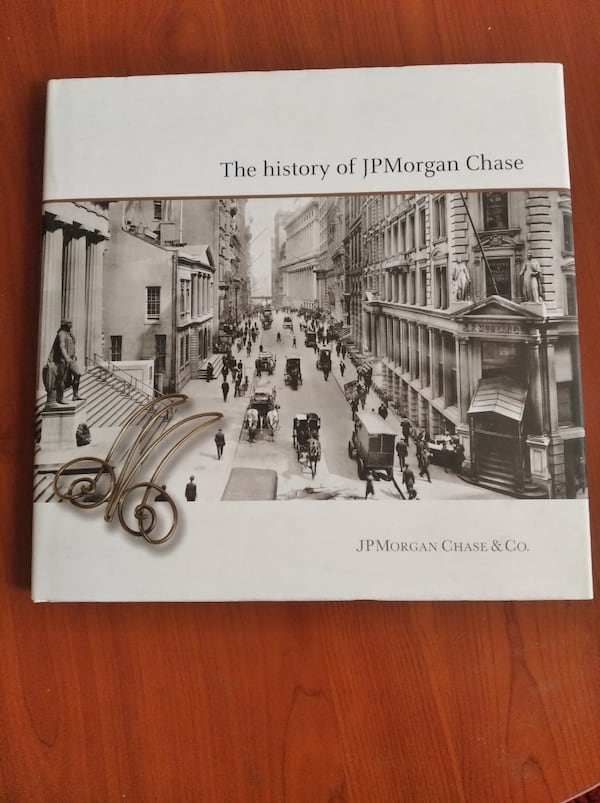 THE HİSTORY OF JP  MORGAN  CHASE  90ee32a8-4b52-460e-8819-1eb66b0af269